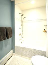 whirlpool tub with shower shower combo cozy corner whirlpool tub with shower full image for small corner whirlpool tub shower combination corner whirlpool