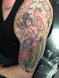 Roddy Mclean Tattooer Roddy Mcleans Tattoo Web Blog Page 18