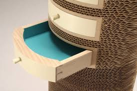 the future of furniture. The Future Of Furniture T