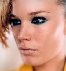 hair makeup nail tips makeup tips that make your life easier cosmopolitan cosmo actually made a good original trendy list