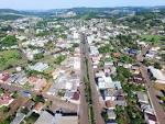 imagem de Barão de Cotegipe Rio Grande do Sul n-2