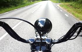 top tips for harley davidson motorcycle insurance quotes