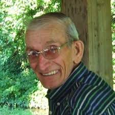 Charles Duncan Obituary - Sterling, Illinois - McDonald Funeral Home