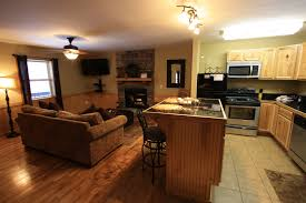 Ohio State Bedroom Decor Romantic Getaways In Ohio Old Mans Cave Chalets
