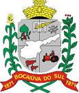 imagem de Bocaiuva do Sul Paraná n-16