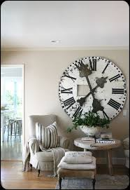 awesome to do giant wall clock 36 best clocks images on big large love the huge rustic for dining room kit uk australia nz