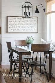 cote dining table set fantastic kitchen table set cedar dining room set awesome cedar table 0d