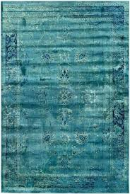 teal accent rug oversized rugs area green teal accent rug rugs light