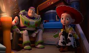 toy story 4.  Toy U0027Toy Story 4u0027 Will Be Released In 2018 So Get Ready To Cry Your Heart Out  U0027 Intended Toy 4 I