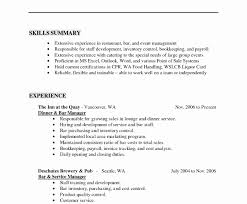 Teenage Resume Cover Letter Teenage Resume Sample Best Of Graduatetant Label Very 79