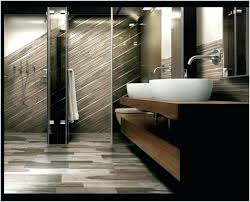 modern master bathroom tile modern master bathroom tile ideas photos shower pink ting exciting elegant modern master bath white tile