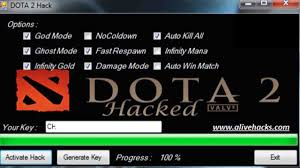 dota 2 new undetected hacks free download youtube