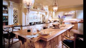 Kitchen Gallery Clive Christian Brentwood Kitchen Gallery Youtube