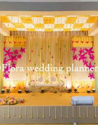 flora wedding planners wedding decorators coimbatore