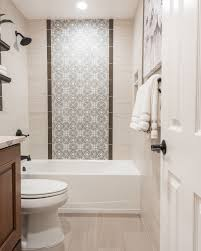 diy bathroom tile gorgeous barn tiles paint design wood ideas accent colors small marvellous wall beautiful amazing charming awesome accents yogamatta
