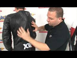 Frank Thomas Xti Leather 1 Piece Racing Suit Jsaccessories Co Uk