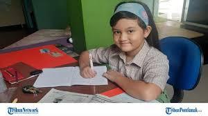 We did not find results for: Kunci Jawaban Kelas 4 Tema 7 Halaman 92 93 94 95 96 97 98 Persatuan Dan Kesatuan Negeriku Subtema 3 Pembelajaran 1 Buku Tematik Siswa Sd Topiktrend