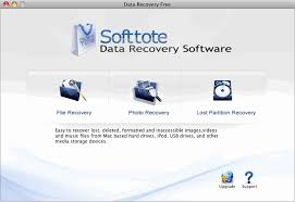 free sd card recovery software on mac os x