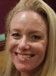 Janell A. Lund-Mann, age 45