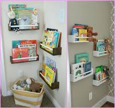 ikea kids book shelf image result for spice rack hack a wall  bookcasebookcases