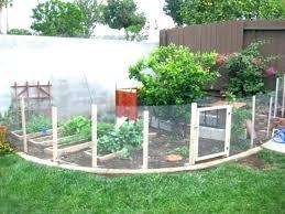 small garden fence ideas best garden fence building garden fence en wire fence best small garden small garden fence ideas
