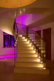 flexfire leds accent lighting bedroom. interesting lighting led recessed lighting  canister lights flexfire to leds accent bedroom