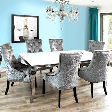 light living room furniture. Full Size Of Living Room:elegant Grey Room Set Photo Sofas And Light Furniture