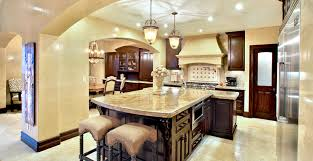 bathroom and kitchen design. home balcony remodeling inner newport beach design kitchen bathroom and