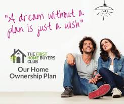 meeting free free planning meeting the first home buyers club new