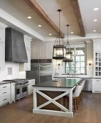 modern farmhouse kitchens for kitchen room appliances ideas modern farmhouse kitchens with modern farmhouse round