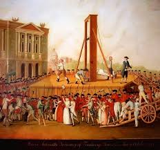 robespierre and the reign of terror essay coursework writing robespierre and the reign of terror essay