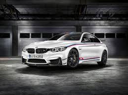 BMW 3 Series champion honda bmw : BMW Celebrates DTM Championship with Hot M4 Special Edition ...