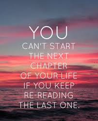 Quotes About Life Lessons And Moving On Simple 48 Quotes About Life Lessons And Moving On