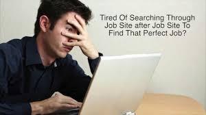 job posting in sample customer service resume job posting in hot jobs for veterans job posting in one go job