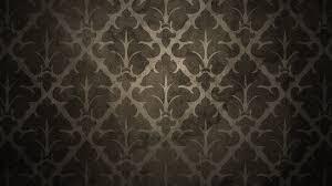 black wall texture. 1920x1080 Wallpaper Texture, Vintage, Wall, Background, Dark Black Wall Texture