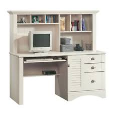 cottage style home office furniture. antique white desk coastal theme dcor home office furniture cottage chic style w