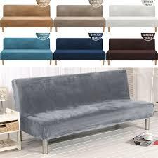 dekoria rp 2 seater sofa bed cover