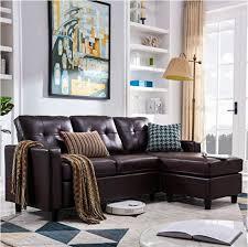 china adjustable sofa leather l shaped