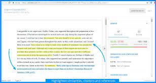 plagiarism check for google classroom unicheck class tech tips plagiarism check for google classroom unicheck