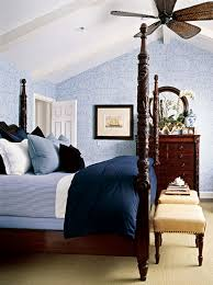 Models Colonial Bedroom Ideas British T To Decorating