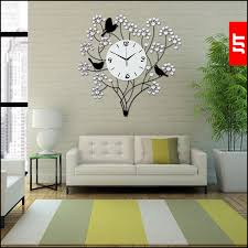 wall clock models
