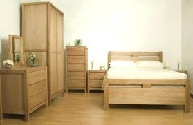narrow bedroom furniture. Compact Bedroom Furniture Narrow Small Make A Photo Gallery .