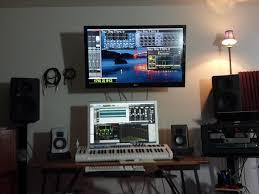 Living Room Set Up Living Room And Bedroom Setups Gearslutz Pro Audio Community