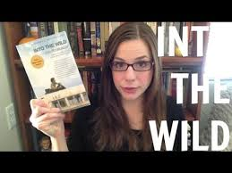 The into the wild by kaiser colour coloring book review flip