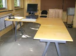 office tables ikea. Ikea Office Tables Lovely Furniture Fice Desks Nice With Additional Desk E