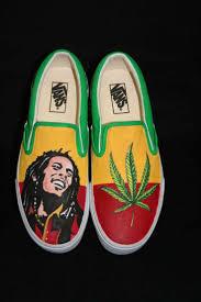 22 best images about Bob Marley on Pinterest Legends.