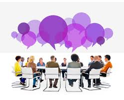 aaf black hills invites you to attend our first roundtable discussion we will open the 2016 2016 year with an opportunity to talk one on one with other