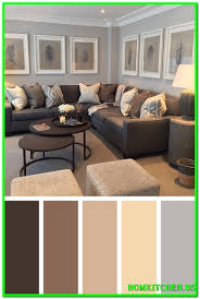 full size of kitchen sage green kitchen walls kitchen colors with brown cabinets most popular large size of kitchen sage green kitchen walls kitchen colors