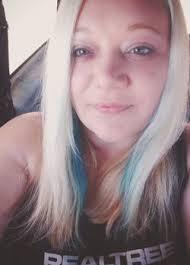 Member Profile: Amanda Lovan-Murrow - Find A Grave