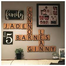 sign decoration ideas family signs decor amusing best personalized wall decor ideas on name pallet design sign decoration ideas best dining room wall